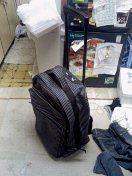 carrybag.JPG